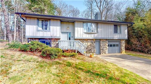 Photo of 128 White Oak Road Extension, Arden, NC 28704 (MLS # 3600162)