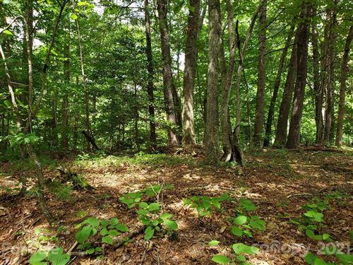 Photo of 0 Deer Park Lake Road, Spruce Pine, NC 28777 (MLS # 3750162)