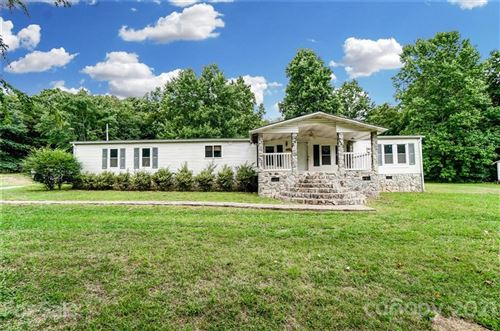 Photo of 1027 Dovetail Trail, Cherryville, NC 28021-9508 (MLS # 3762162)