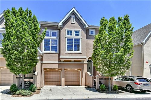 Photo of 110 Wendover Heights Circle, Charlotte, NC 28211-1345 (MLS # 3640163)