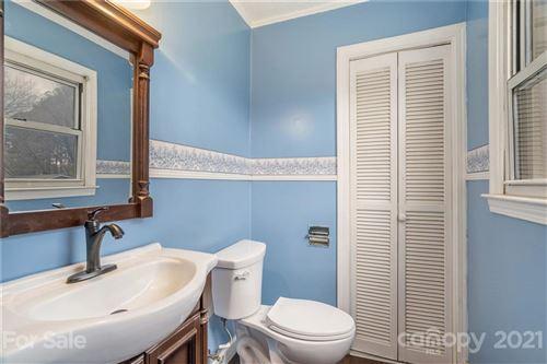 Tiny photo for 2601 Shady Lane Avenue, Concord, NC 28027-4134 (MLS # 3720163)