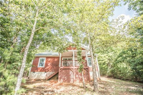 Photo of 333 Hickory Loop, Rutherfordton, NC 28139 (MLS # 3763163)