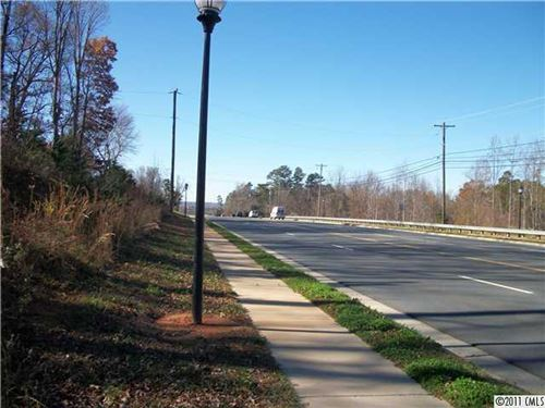 Tiny photo for 0000 W Main Street, Locust, NC 28097 (MLS # 2052164)
