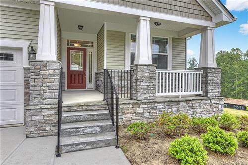 Photo of 10169 Castlebrooke Drive, Concord, NC 28027-0083 (MLS # 3621164)