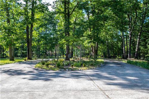 Tiny photo for 203 Morris Farm Road, Stanley, NC 28164-2075 (MLS # 3630164)