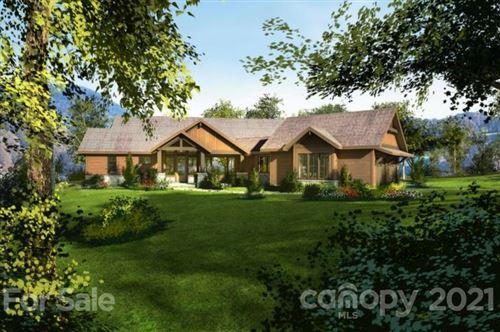 Photo of 1577 Country View Wa Country View Way, Arden, NC 28704 (MLS # 3729164)