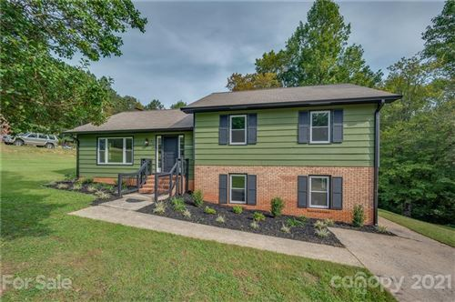 Photo of 257 River Hills Drive, Forest City, NC 28043-2105 (MLS # 3765164)