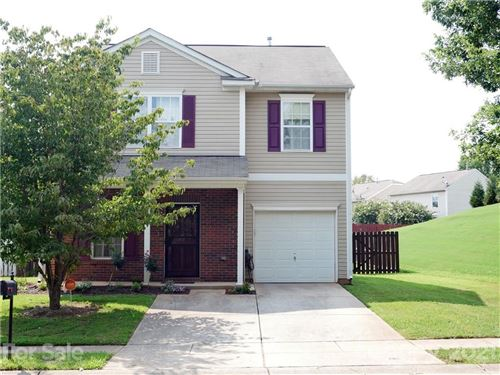 Photo of 2344 Buckleigh Drive #261, Charlotte, NC 28215-7556 (MLS # 3766164)