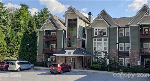 Photo of 1000 Olde Eastwood Village Boulevard #102, Asheville, NC 28803-1778 (MLS # 3777164)