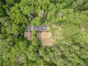 Photo of 26 E Forest Road, Asheville, NC 28803 (MLS # 3494165)