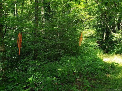 Photo of 00 Powdermill Creek Road #10, Newland, NC 28657 (MLS # 3643165)