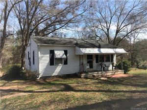 Photo of 1128 Noles Drive, Mount Holly, NC 28120 (MLS # 3487166)
