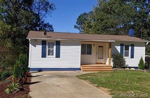 Photo of 158 Chestnut Place, Arden, NC 28704 (MLS # 3561166)