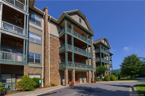 Photo of 9 Kenilworth Knoll #213, Asheville, NC 28805-4402 (MLS # 3631166)