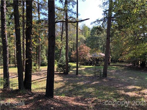 Photo of 8818 Frank Grier Road, Charlotte, NC 28215-9427 (MLS # 3735166)