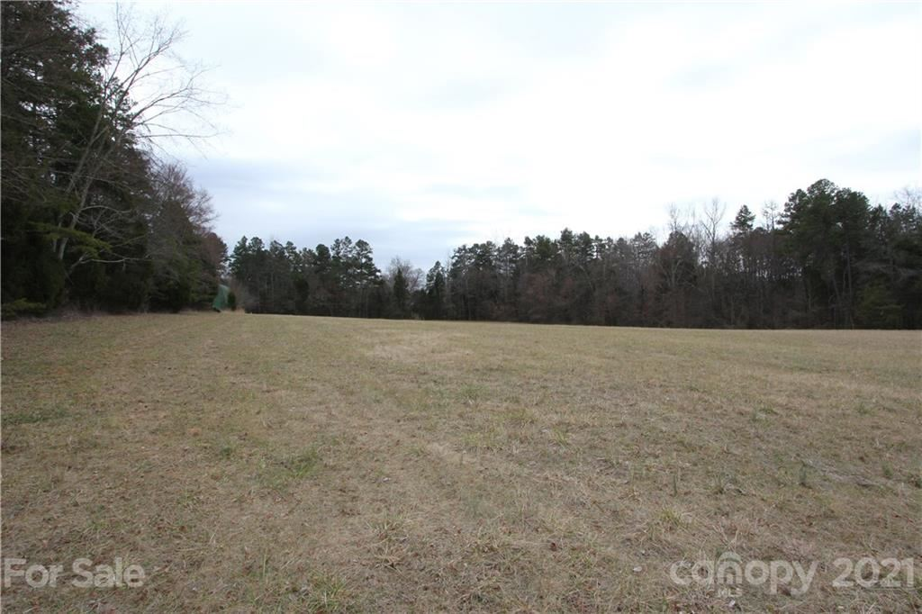 0000 W Ridge Road, Salisbury, NC 28147 - MLS#: 3358166