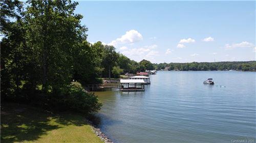 Photo of 166 Marietta Road, Mooresville, NC 28117-8425 (MLS # 3620167)