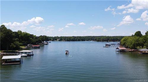 Photo of 166 Marietta Road, Mooresville, NC 28117-8425 (MLS # 3620168)