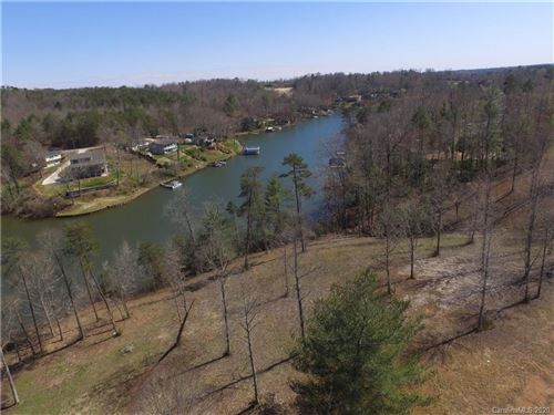 Photo of 12 Icard Ridge Road #12, Hickory, NC 28601 (MLS # 3637168)