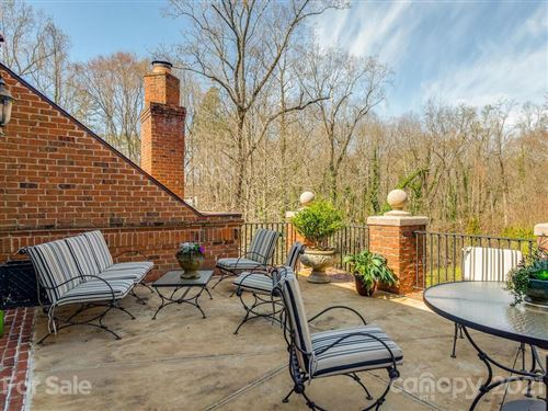 Tiny photo for 2342 Rock Creek Drive, Charlotte, NC 28226-0100 (MLS # 3715168)
