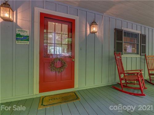 Photo of 135 Stuart Court, Lake Lure, NC 28746 (MLS # 3739168)