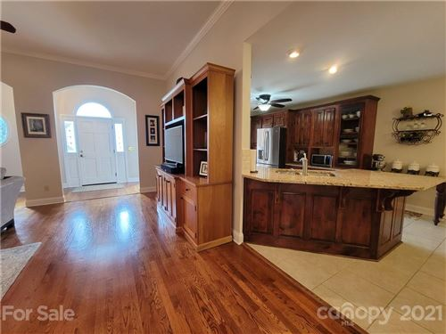 Photo of 219 Classic Court, Mount Holly, NC 28120-9578 (MLS # 3762168)