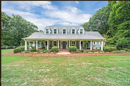 Photo of 13321 Woody Point Road, Charlotte, NC 28278-6918 (MLS # 3791168)