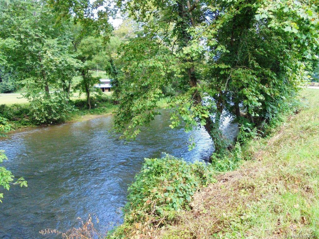Photo of 00 US Hwy 19 Highway, Burnsville, NC 28714 (MLS # 3425168)