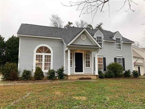 Photo of 1622 Silverberry Court, Charlotte, NC 28214 (MLS # 3585169)