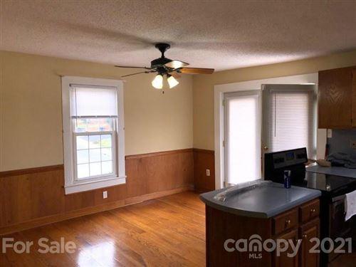 Photo of 266 Vance Drive NE, Concord, NC 28025-3386 (MLS # 3714169)