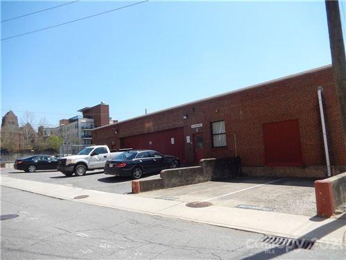 Photo of 46 Aston Street, Asheville, NC 28801-3629 (MLS # 3730169)