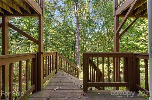Tiny photo for 85 Farm Lane, Mills River, NC 28759-4642 (MLS # 3796170)