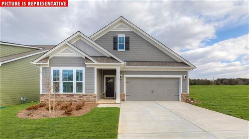 Photo of 115 Cup Chase Drive, Mooresville, NC 28115 (MLS # 3568171)