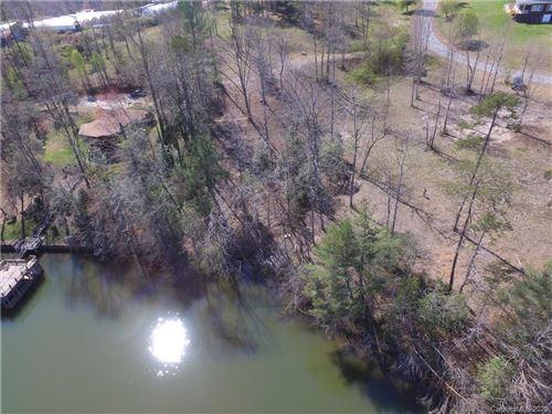 Photo of Lot 13 Icard Ridge Road #13, Hickory, NC 28601 (MLS # 3637171)