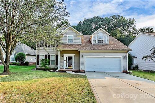Photo of 12017 Regent Ridge Lane, Charlotte, NC 28278-0016 (MLS # 3786171)