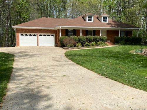 Photo of 7856 Cold Springs Trail, Denver, NC 28037 (MLS # 3606172)