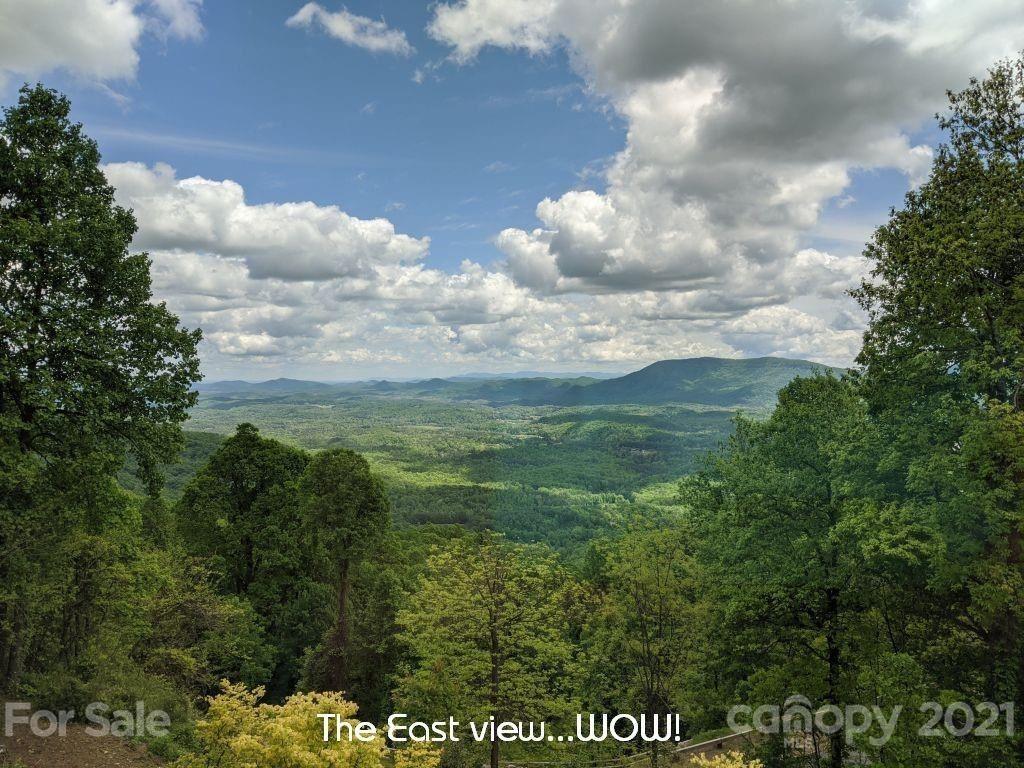 Photo of 1447 Creston Drive #T-77, Black Mountain, NC 28711-8899 (MLS # 3758172)