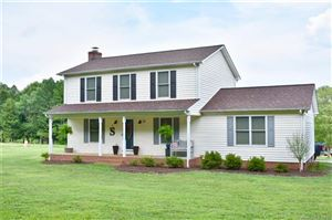 Photo of 1153 B County Home Road, Shelby, NC 28152 (MLS # 3530173)