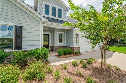 Photo of 14807 Batteliere Drive, Charlotte, NC 28278-0147 (MLS # 3639173)