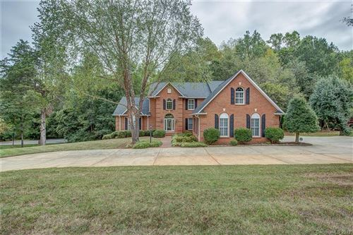 Photo of 503 Johnsfield Road, Shelby, NC 28150 (MLS # 3553174)