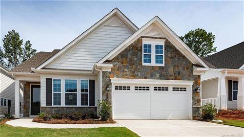 Photo of 5768 Cheerful Lane #234, Charlotte, NC 28215 (MLS # 3640174)