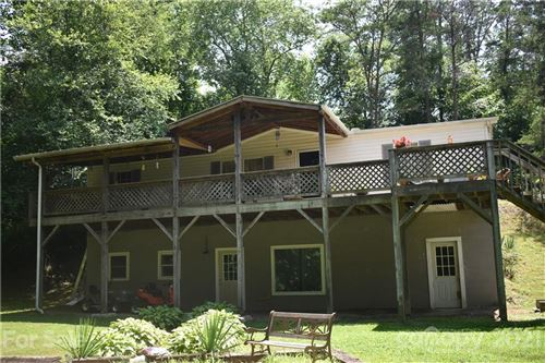Photo of 39 Powers Road, Asheville, NC 28804-9622 (MLS # 3765174)