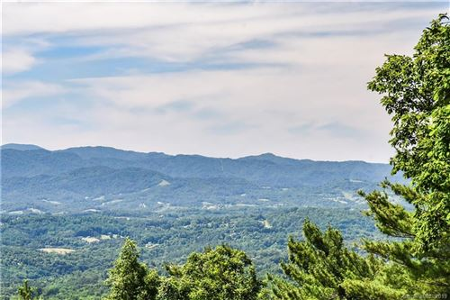 Photo of 662 Altamont View, Asheville, NC 28804 (MLS # 3359175)
