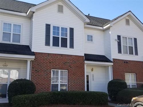 Photo of 6448 Mallard View Lane, Charlotte, NC 28269 (MLS # 3594175)