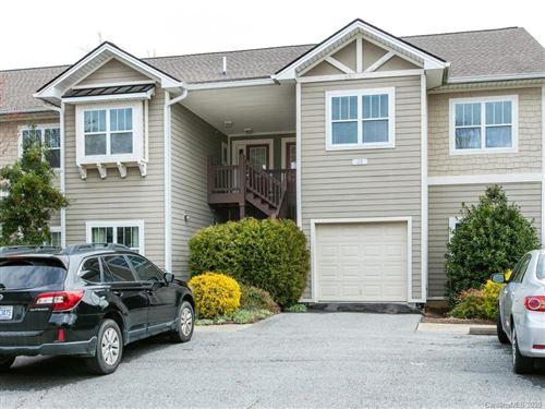 Photo of 20 Foxden Drive #Unit 303, Fletcher, NC 28732 (MLS # 3604175)