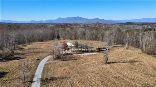 Photo of 587 Fair Winds Drive, Tryon, NC 28782-7894 (MLS # 3685175)