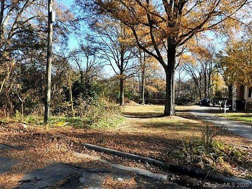 Photo of 4072 Robinwood Drive, Charlotte, NC 28212 (MLS # 3690175)