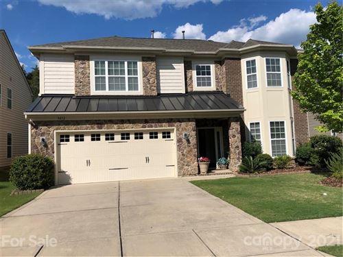 Photo of 9432 Ardrey Woods Drive, Charlotte, NC 28277-1921 (MLS # 3718175)