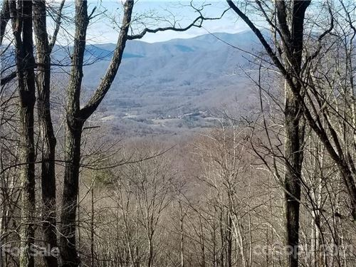 Photo of 000 Old Camp Creek Road, Whittier, NC 28789 (MLS # 3719175)