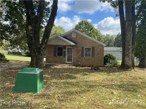 Photo of 1641 Armstrong Ford Road, Belmont, NC 28012 (MLS # 3797175)